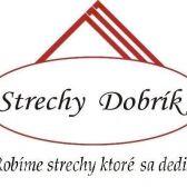 Ľubomír Dobrík